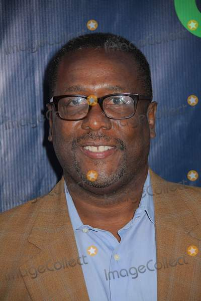 Wendell Pierce Photo - Wendell Pierce 08102015 CBS the CW and Showtime 2015 TCA Party at Pacific Design Center in West Hollywood CA Photo by Izumi Hasegawa  HollywoodNewsWirenet