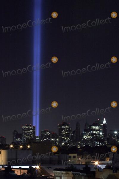 Photo - General Views Of 911 Memorial Downtown
