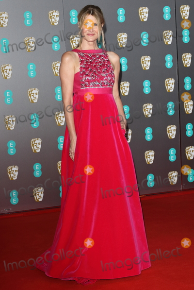 Photos From EE British Academy Film Awards 2020 After Party
