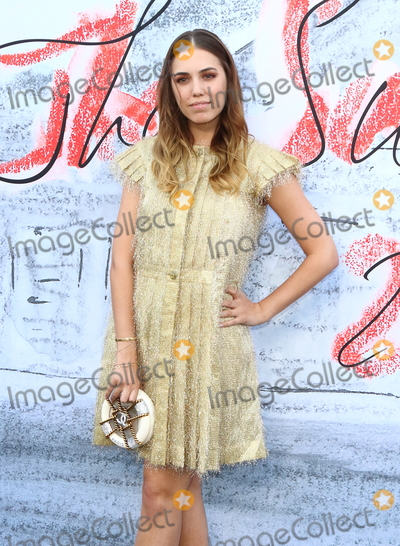 Photo - The Serpentine Gallery Summer Party  2018