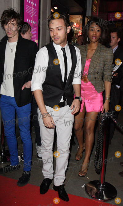 Photo - Orchid Bar and Nightclub launch
