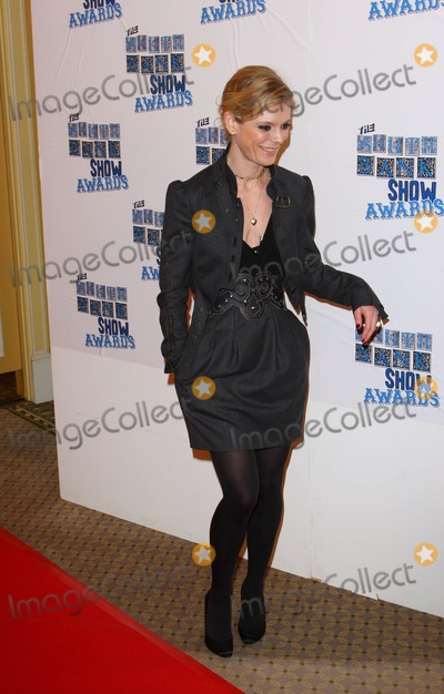 Photo - The South Bank Show Awards