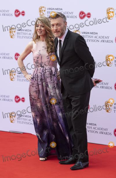 Photo - Virgin Media British Academy Television Awards