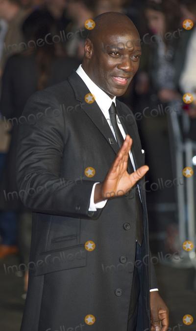 Photos From 'Trumbo' - BFI London Film Festival Gala