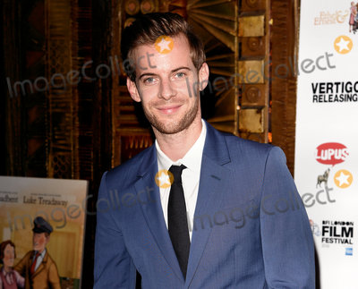 Photos From Ethel and Ernest BFI LFF screening