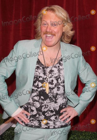 Photo - British Soap Awards 2012