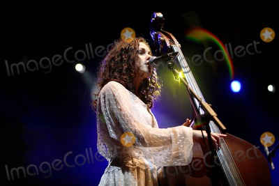 Photo - Amy Lavere Live at the Royal Albert Hall