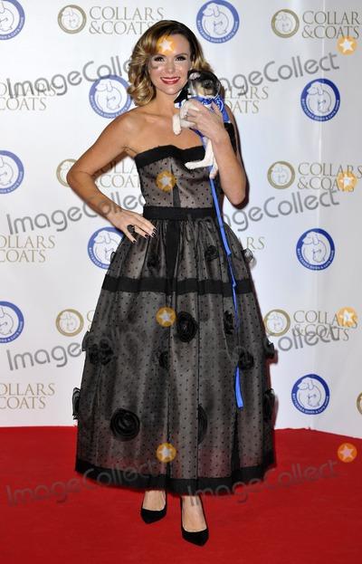 Photo - Collars and Coats Gala Ball 2013
