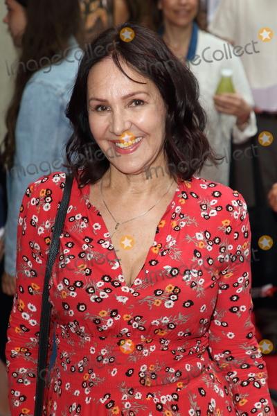 Arlene Phillip Photo - London UK Arlene Phillips  at Joseph and the Amazing Technicolor Dreamcoat Press Night at the London Palladium London on July 11th 2019Ref LMK73-J5163-120719Keith MayhewLandmark MediaWWWLMKMEDIACOM