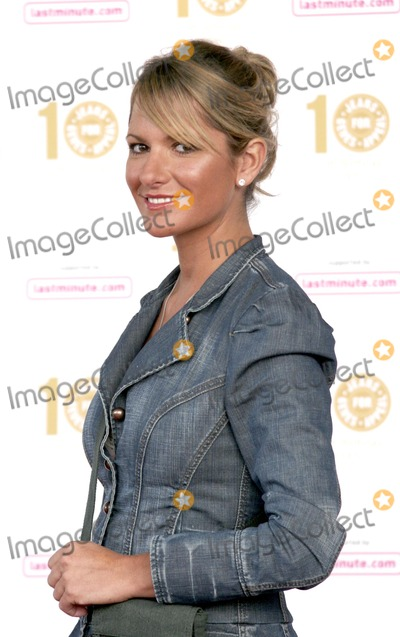 Alex Best Photo - London Alex Best at the Jeans for Genes Haute Couture to the High Street celebrity fashion show at the Intercontinental Hotel08 September 2005Lisle BrittainLandmark Media