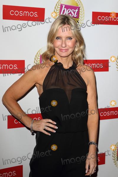 Photo - London UK Jacqui Beltrao  at The Best Heroes Awards 2019 at The Bloomsbury Hotel London on October 15th 2019Ref LMK73-J5617-161019Keith MayhewLandmark MediaWWWLMKMEDIACOM