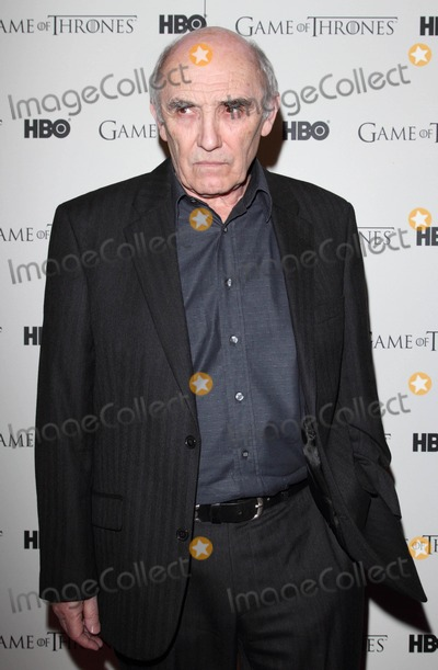 Photo - Game Of Thrones 1st Season DVD Launch