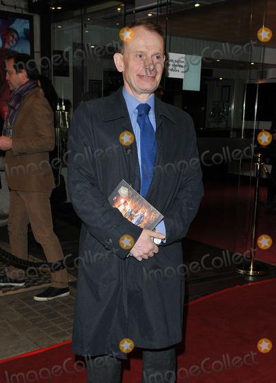 Andrew Marr Photo - London UK Andrew Marr  at The Maids Gala Night at the Trafalgar Studios Whitehall London on February 29th 2016Ref LMK315-60270-010316Can NguyenLandmark Media WWWLMKMEDIACOM