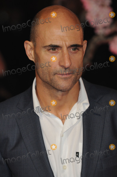Photo - BFI London Film Festival Closing Gala - Saving Mr Banks premiere