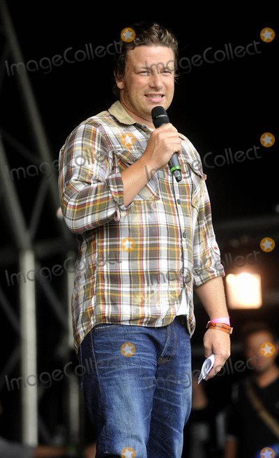 Photo - 2012 The Big Feastival