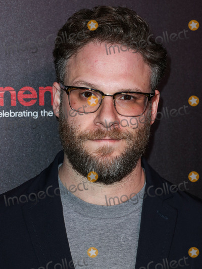 Photo - CinemaCon 2019 - Lionsgate Presentation and Screening of Long Shot