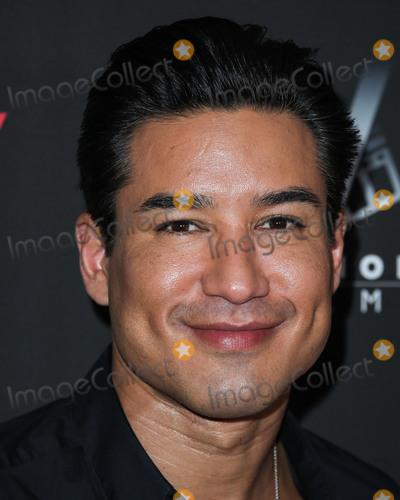 Photo - Los Angeles Premiere Of Vision Films I Love Us