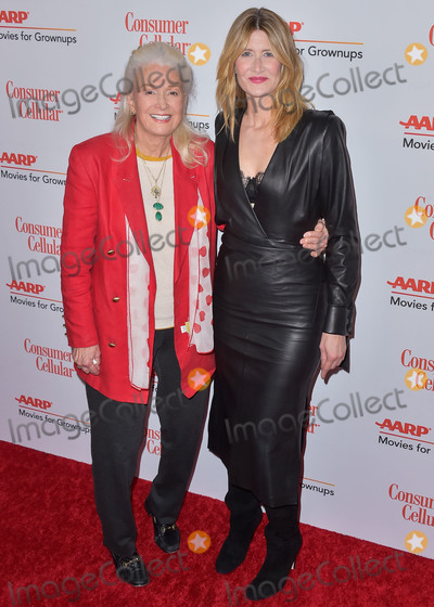 Photo - AARP The Magazines 19th Annual Movies For Grownups Awards