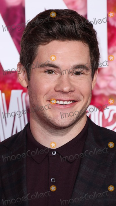 Photo - Los Angeles Premiere Of Warner Bros Pictures Isnt It Romantic