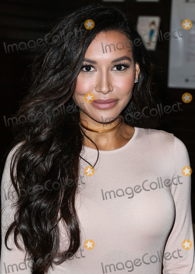 Photos From (FILE) Naya Rivera Dead at 33 - Body Recovered from Lake Piru