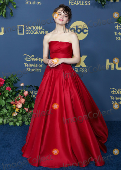 Photo - Walt Disney Television 2019 EMMY Award Post Party