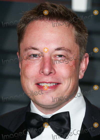 Photos From (FILE) Elon Musk acquires 1,200+ ventilators from China to help alleviate coronavirus COVID-19 short