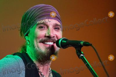 Photos From John Corabi live Hard Rock Cafe Lisboa