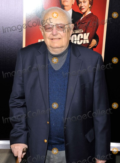 Hilton Green Photo - Hilton Green attending the Los Angeles Premiere of Hitchcock Held at the Academy of Motion Picture Arts and Science in Beverly Hills California on November 20 2012 Photo by D Long- Globe Photos Inc