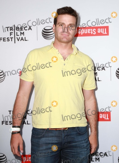 Photo - The 2015 Tribeca Film Festival