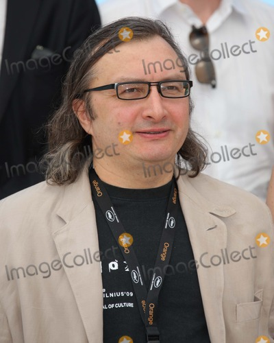 Photo - The 64th Cannes Film Festival  -  The European Directors photo call