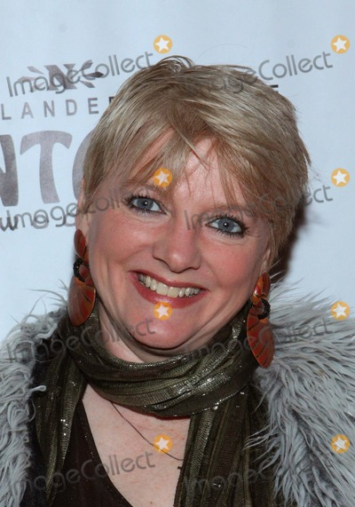 Alison Arngrim,The Beatles,Beatles Photo - Rain a Tribute to the Beatles