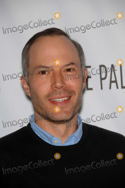 Jon Feldman Photo - Jon Feldman during the PaleyFest Fall 2010 TV Preview Parties hosting of ABCs NO ORDINARY FAMILY BETTER WITH YOU MY GENERATION AND THE MIDDLE held at the Paley Center for Media on September 14 2010 in Beverly Hills CaliforniaPhoto Michael Germana  - Globe Photos Inc 2010K65907MGE