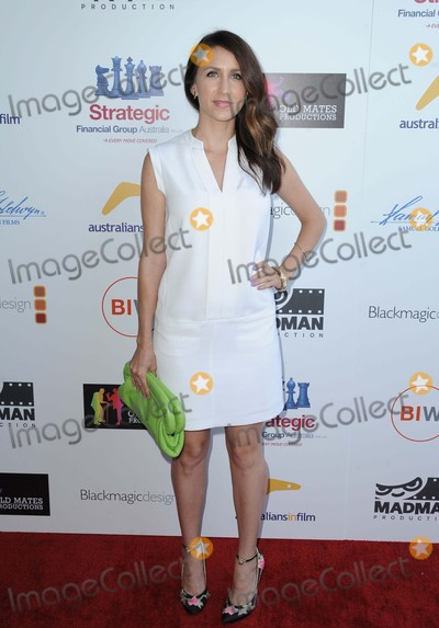 Photo - The Los Angeles Premiere of That Sugar Film