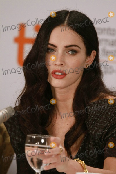 Photo - jennifers Body Photocall Toronto International Film Festival