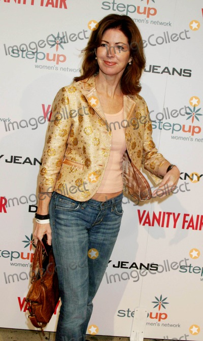 Photo - Dkny Jeans Presents Vanity Fair in Concert to Benefit Step Up Womens Network