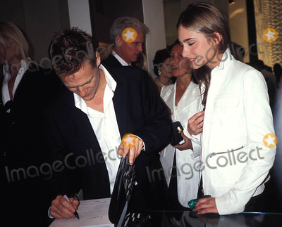 Photo - Archival Pictures - Globe Photos - 53079