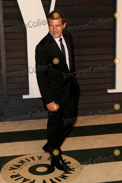 Photo - 87th Academy Awards