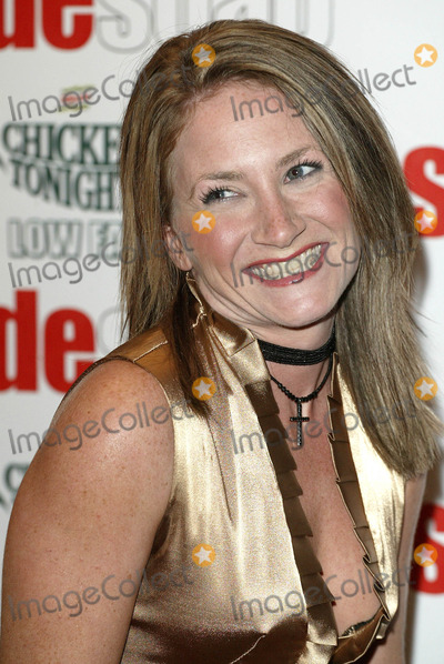 Lucy Speed Photo - Archival Pictures - Globe Photos - 77575