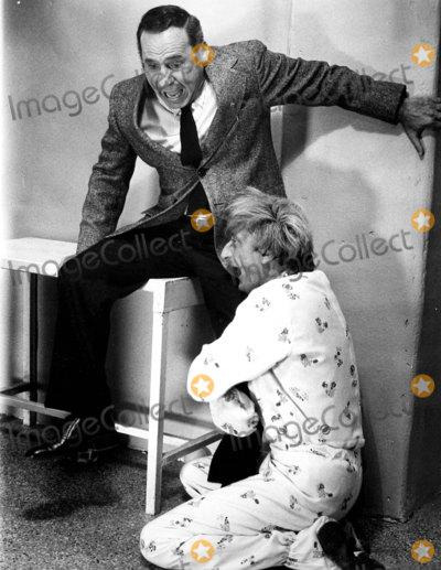 Photo - Archival Pictures - Globe Photos - 39362