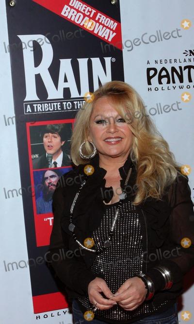 Photo - Rain a Tribute to the Beatles