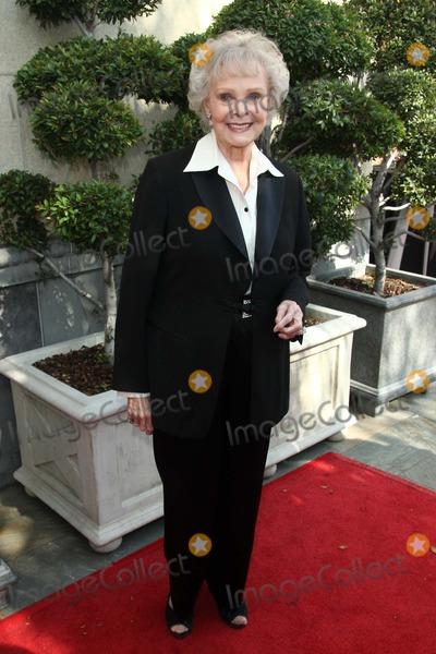 Photo - 17th Annual Tony Awards Party 2013
