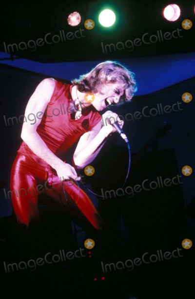 Photo - Archival Pictures - Globe Photos - 61907
