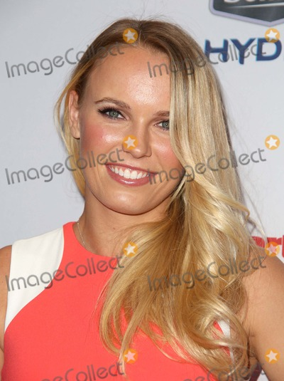 Photo - Sports Illustrated Swimsuit Issue 2015 Celebration