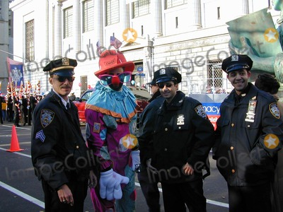 Photo - Archival Pictures - Globe Photos - 90793