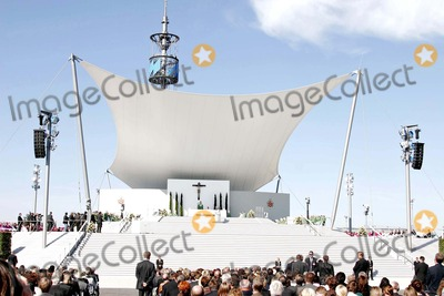 Photo - Archival Pictures - Globe Photos - 40935