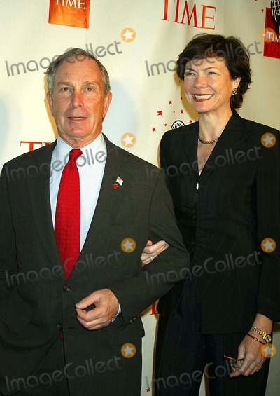 Photo - Archival Pictures - Globe Photos - 38394