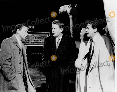 Photo - Archival Pictures - Globe Photos - 48512