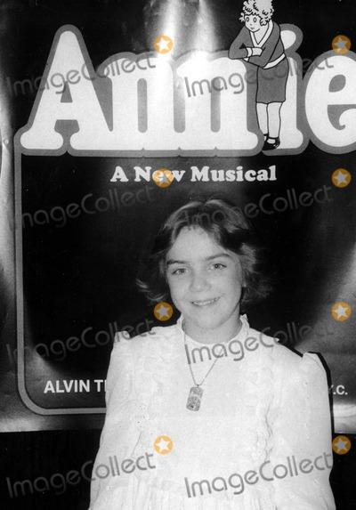 Photo - Archival Pictures - Globe Photos - 71959