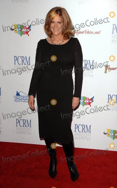 Photo - The Art of Compassion (Pcrm) 25th Anniversary Gala