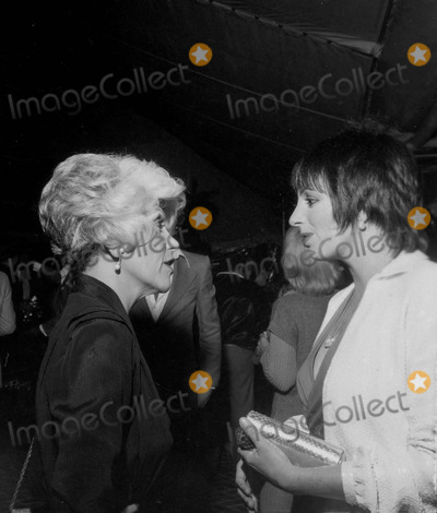 Photo - Archival Pictures - Globe Photos - 47744